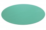 Kruhový koberec 120cm Bigdot