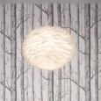 Moderní stropní svítidlo Eos