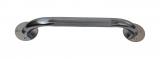 Koupelnové madlo 40 cm s protiskluzovou úpravou Sunix HH-269-40