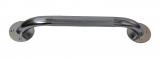 Koupelnové madlo 60 cm s protiskluzovou úpravou Sunix HH-269-60