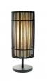Stolní lampa Kai O