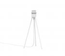 Stojan na lampy Vita pro stolní lampy