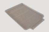 Podložka pod odkapávač plast 50x34 cm