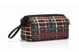 Kosmetická taška Reisenthel Travelcosmetic Wool
