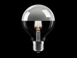Vita LED žárovka Idea A +