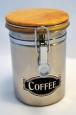 Dóza na kávu