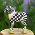 zebra Zeke
