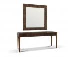 Java zrcadlo