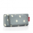 Kosmetická taška Reisenthel SlimCase S
