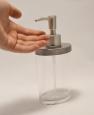 Dávkovač na mýdlo 6x7, 5x18