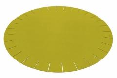 kruhovy koberec Franse