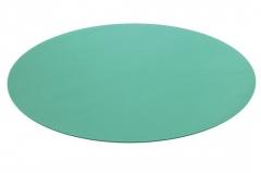 kruhovy koberec
