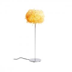 Heaven Wand stolová lampa