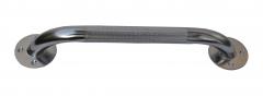 kupelnove madlo 60 cm