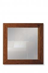 Colins zrkadlo