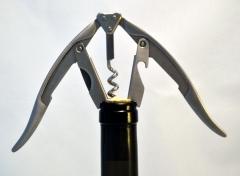 Otvarák na víno