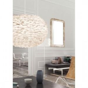 Designové stropní svítidlo Eos mini