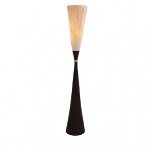 Moderní stojací svítidlo Luau