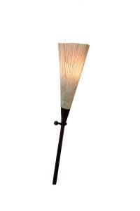 Moderní svítidlo  závesné Luau