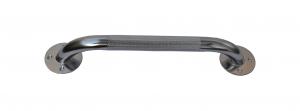 Koupelnové madlo 30 cm s protiskluzovou úpravou Sunix HH-269-30