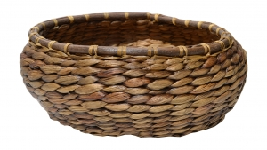 Miska-košík 36x12 cm