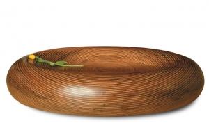 Konferenční stolek  kulatý  Egg M