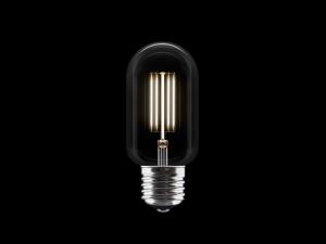 Vita LED žárovka