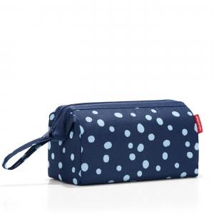 Kosmetická taška navy