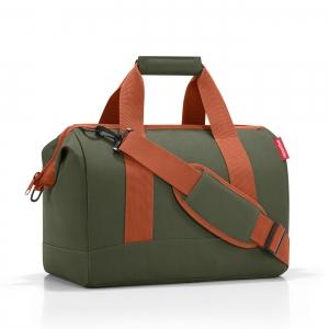 Cestovní taška Allrounder M