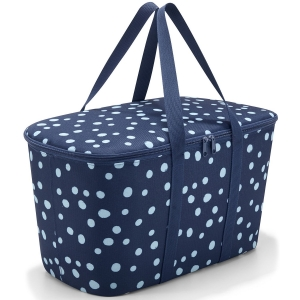 Coolerbag sports navy