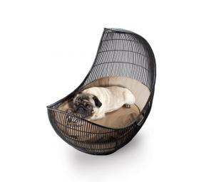 Voyage postel pro psa