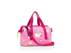 Detská taška Allrouder XS