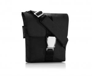 Taška Airbeltbag