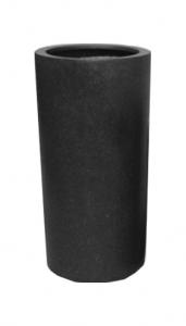 Květináč sklolaminát SUNIX 2068 L 80x40 cm