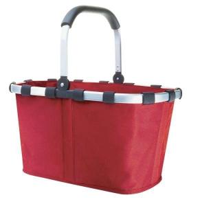 Nákupní košík Reisenthel Carrybag Red