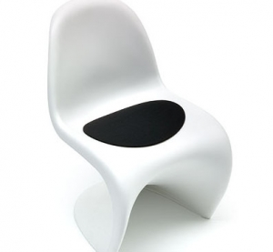 Sedák Panton chair