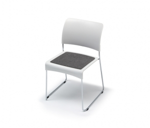 Sedák Sim