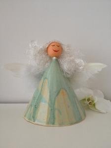 Anděl Lalachel