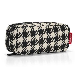 Kosmetická taška Reisenthel Multicase Fifties black