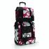 Sada kufor+taška allrounder Plus
