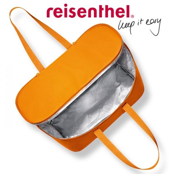 Coolerbag - termotaška Carrybag Reisenthel Lollipop - SUNIX ... 9efdfbd6992